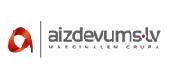 logo-aizdevums