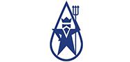 logo-liepajas-udens
