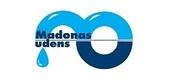 logo-madonas-udens
