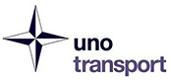 logo-uno-transport