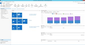 microsoft-dynamics-nav-2013-interface